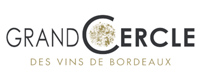 Grand Cercle des Vins de Bordeau