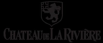 Château de La Rivière Fronsac Grand Vin de Bordeaux
