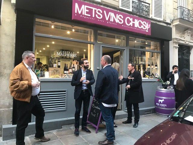 inauguration-mets-vins-chics-30-03-2017-3