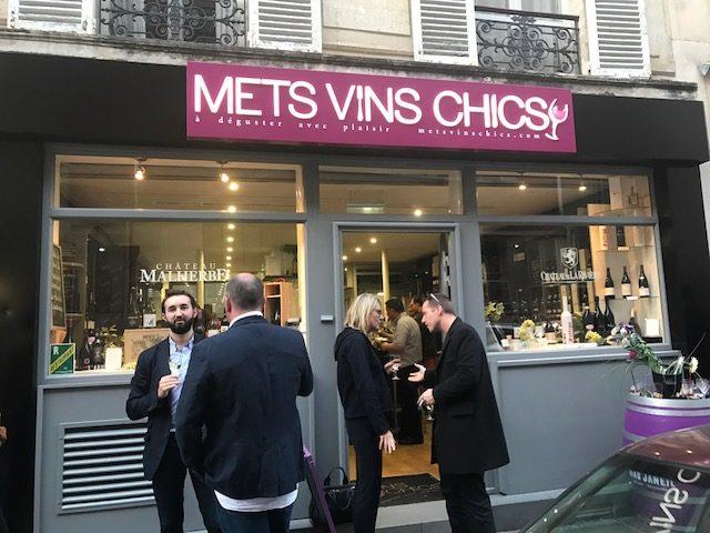 inauguration-mets-vins-chics-30-03-2017-6